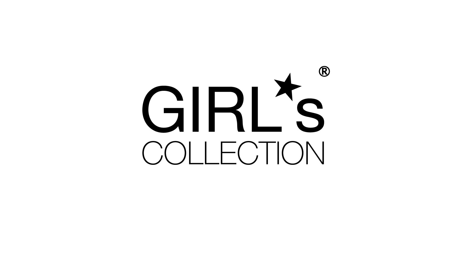 GIRL's COLLECTION®